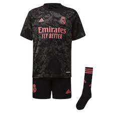 <b>Real Madrid</b> Football Shirts, <b>Real Madrid</b> Kits, <b>Real Madrid</b> Gear ...