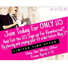 sign up to sell avon online for makeup marketing online 960 times 960 in sign up to sell avon online for
