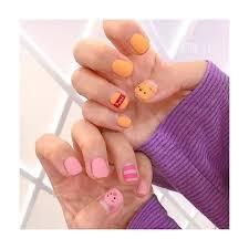 Pinterest : domino_z #nails #nailart #nailpolish #naildesigns #<b>love</b> в ...