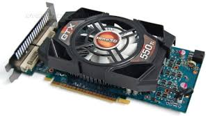 Обзор и тестирование <b>видеокарты Inno3D GTX</b> 550 Ti ...