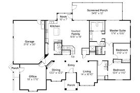 Spanish House Plans   Smalltowndjs comAmazing Spanish House Plans   Spanish Style Floor Plans