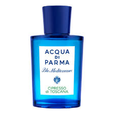 <b>Acqua di Parma</b> | Fragrances and Perfumes | Sephora Singapore