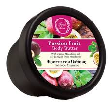 Body Butter < Body Butters | <b>Fresh Line</b>