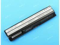 <b>Аккумуляторы MSI</b> для ноутбуков и планшетов — купить на ...
