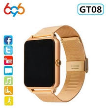 Buy <b>smart watch z60</b> and get free shipping on AliExpress - 11.11 ...