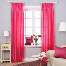 Modern Bedroom Curtains Bedroom Curtains How To Make Diy Nosew Blackout Curtains For Your
