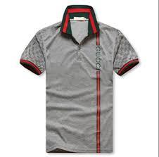 <b>2019 Hot</b> Men'S Classic <b>Style 100</b>% Cotton Men'S Polo Shirt Quality ...