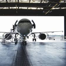 aerospace jobs in randstad aerospace jobs in