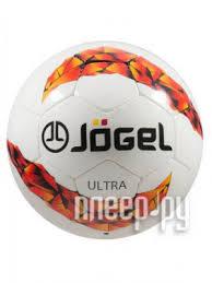 <b>Мяч Jogel</b> Ultra 7491