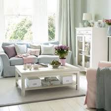 pictures of modern shabby chic living room ideas inspiration formal home design styles interior ideas amusing shabby chic furniture living room