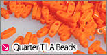 beads nice beads