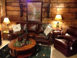 amazing rustic living room design amazing rustic small home