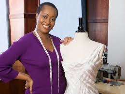 Image result for black entrepreneurship
