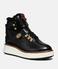 Women's Sneakers - COACH® Outlet