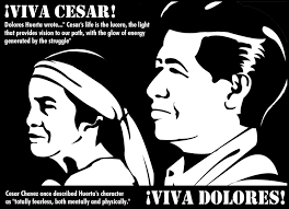 best images about cesar chavez labor chicano dolores huerta cesar chavez