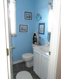 beach themed bathroom accessories idea:  awesome decorating bathroom with a beach theme home and garden ideas with beach themed bathroom