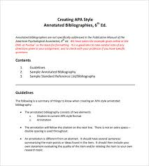 Annotated bibliography citations mla  Buy Annotated Bibliography           ideas about Apa Format Example on Pinterest   Apa Style Paper  Apa Style and Cover Page Apa