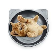 Yeldou Cat Litter in <b>Summer</b> Cool Cat Litter,<b>Cat Bed</b> Cool <b>Cooling</b> ...