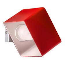 Настенный <b>светильник Lightstar</b> 801612, серый металлик