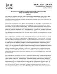 pet essay sample pinit f si personal persuasive essay topics topics for argumentative essay good college argumentative essay personal persuasive essay topics astounding personal persuasive essay