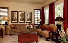 room superb brown ideas black velvet