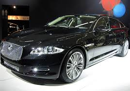 new car launches in chennaiJaguar Considers a New Sedan Launch Expected In 2015