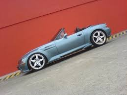 picture of 1996 bmw z3 2 dr 19 convertible exterior bmw z3 32 1996 photo