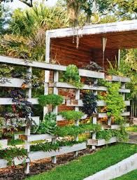 Small Picture garden small spaces Google Search Garden Pinterest Small