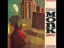 <b>Thelonious Monk</b> - <b>Misterioso</b> - YouTube