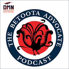 The Betoota Advocate Podcast