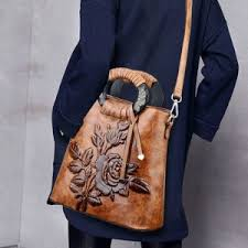 Female <b>Bags</b> Archives - JUPEGANSHOP - BEST ONLINE ...