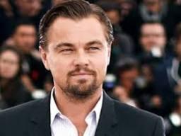 Leonardo Di Caprio: Rus vatandaşı olmak istiyorum