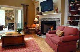 furniture living corner fireplace decorating decorating around a corner fireplace tips to decorate living room with
