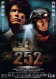 252 signal of life film complet