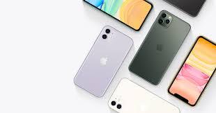 iPhone - Buying iPhone - Apple