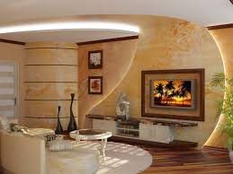 best modern living room designs: best interior designs for living room shoise com