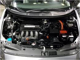 Galpin Honda Mission Hills Galpin Honda Pacoima Mission Hills Ca Yelp Electric Cars And