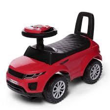 Купить Детская <b>каталка Baby Care</b> Sport Car 613W в Краснодаре ...