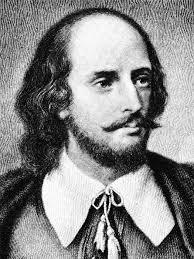 William Shakespeare – Corpus Linguistics » Blog Archive » 2. - shakespeare