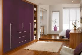 Modern Cupboards For Bedrooms 35 Modern Wardrobe Furniture Designs Fitted Bedroom Furniture
