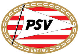 Philips Sport Vereniging