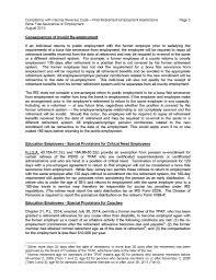 retirement letter to employer retirement letter to notify letter to employer resignation letter sample retirement letters