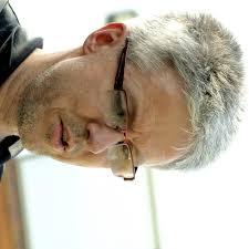 <b>Winfried Müller</b>-Wörnle - konzentriert-bei-der-arbeit-83e8552a-3c01-459b-b77e-92c4b5217e82