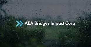 Investor Relations :: AEA-<b>Bridges</b> Impact <b>Corp</b>. (IMPX.U)