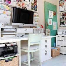 chic vintage home office desk cute home office decorating ideas adorable vintage home office desk great