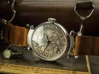33 лучших изображений доски «Coin <b>watch</b>. Exclusive version ...