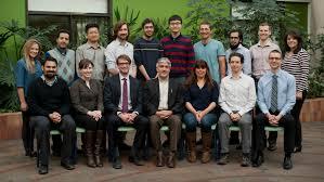 residency program adult neurology university of alberta residency program