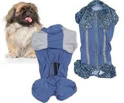 Купить <b>Комбинезон</b> Для Собак Породы <b>Пекинес Тузик</b> Холодный ...