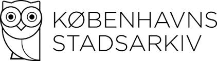 Billedresultat for københavns stadsarkiv