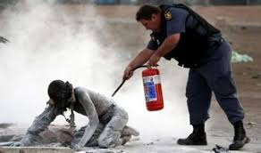 write an essay about crime in south africa free essay on the crime in south africa   direct essays
